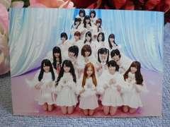 """▽""""◇.限定品^-^AKB48メンバー♪生写真.◇""""▽"""