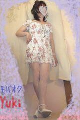 ミニワンピ 春〜夏