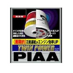PIAAオイルフィルターZ11
