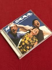 【即決】DREAMS COME TRUE(BEST)CD2枚組