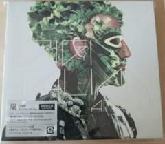 新品未開封★THE DIGITALIAN*初回限定盤*CD+DVDメイキング