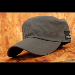 ALPHA INDUSTRIES ワークキャップ・帽子 AL2-6