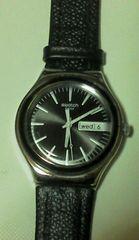 ★正規品★ swatch 腕時計 QUARTZ式 現品限り 格安 未使用品