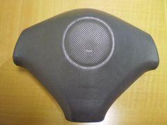 激安売り切りワゴンRMC21系ホーンカバージャンク