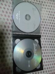 《タッキー&翼/TwoyouFouryou》【限定CDアルバム】2枚組