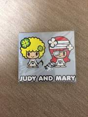 JUDY AND MARY The Great Escape ベスト