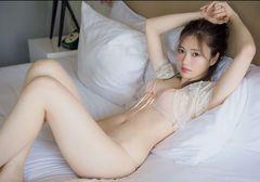 ■白石麻衣 (乃木坂46■ビキニ水着 美脚 生写真(即決)15
