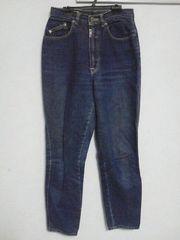Fー105★EDWINストレートジーンズ71