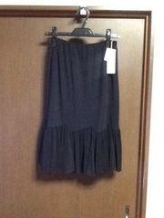 マリアーニ  フレアースカート