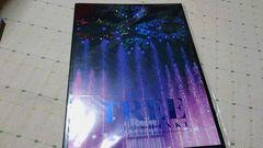 ☆東方神起☆LIVE TOUR 2012 TREE☆ライブ写真集!