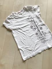 ジューシークチュール★直営店購入正規本物Tシャツ