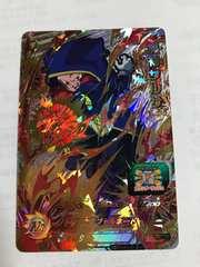 SH6-CP8魔神サルサ