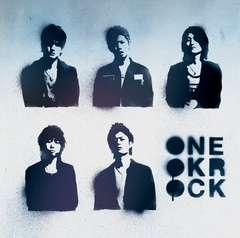 ONE OK ROCK「エトセトラ」3rdSINGLE ワンオク