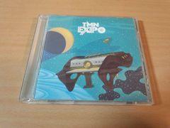 TM NETWORK CD「EXPO」TMN 小室哲哉●
