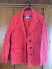 美品 OLD NAVY オールドネイビー コート スプリングコート