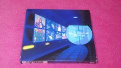 浜崎あゆみ A clips vol.�A DVD