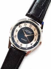 GATSBY  ギャッビー  腕時計  紳士用