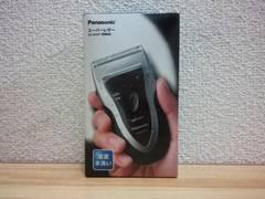 Panasonic スーパーレザー ES-3832P