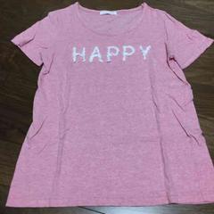 LOWRYSFARM Tシャツ