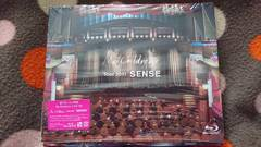 Mr.Children Tour2011 SENSE Blu-rayブルーレイ