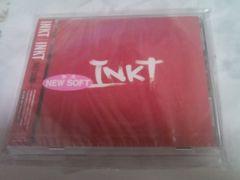 送料無料新品! 田中聖 INKT [CD+DVD](限定盤