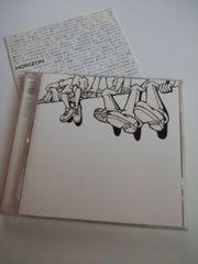 送料無料嵐シングルコレクション1999-2001