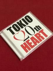 【即決】TOKIO(BEST)CD2枚組