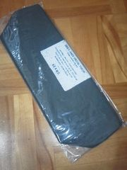 BEAMS/ビームスミリタリーポーチ メンズジョーカー付録/送料140円