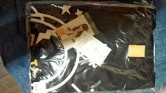 SKE48 高柳明音 オリジナル 言魂Tシャツ 第3弾