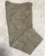 作業ズボン  サイズW105 x75