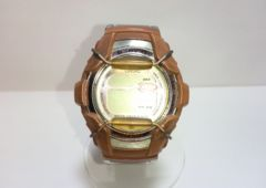 Baby-G BGT-1000 腕時計