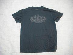12 男 ラルフローレン 半袖Tシャツ M