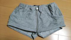 ☆新品☆BACKS スカートに見えるショートパンツ