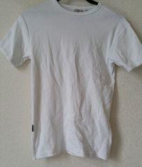 AVIREX USA Uネック Tシャツ