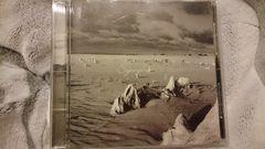 LUNA SEA「シンフォニック ルナシー」クラシック