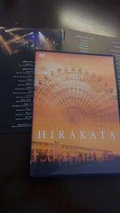 HIRAKATA/Janne Da Arc主演映画DVD/Acid Black Cherry
