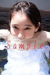 【送料無料】 吉岡里帆 写真5枚セット<KGサイズ> 14