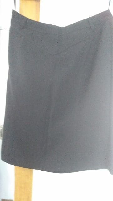 スカート(タグ付き)  < 女性ファッションの