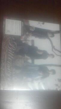 [CD]嵐「Bittersweet」通常盤 新品 松本潤「失恋ショコラティエ」 おまけ付