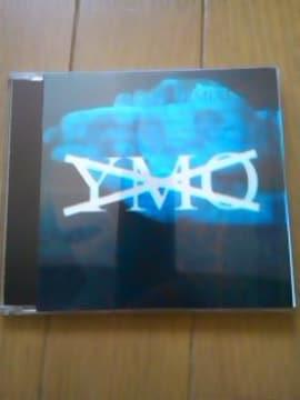 YMO  Technodon Remixes�@