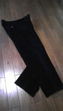 【GIORGIO ARMANI】イタリー取寄◆高級スラックス56