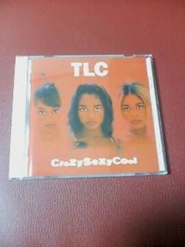 TLCCrazySexyCool
