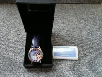 TDL「ドリームライツDream lights腕時計」(86)