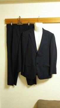 美品 SOF FI CE スーツ上下