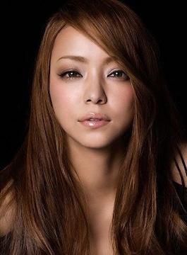 【送料無料】安室奈美恵 厳選写真フォト10枚セット B