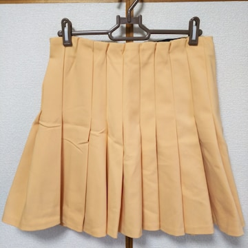 美品 ZARA(ザラ)のスカート