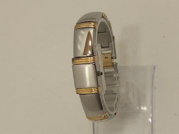 T286 ANNE KLEIN アンクライン レディース 腕時計 クオーツ