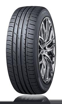 ★245/45R17 緊急入荷★ファルケン ZE914F 新品タイヤ 4本セット