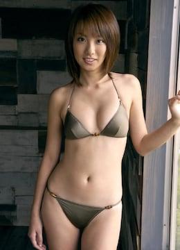 山本梓  写真★51