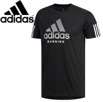 アディダス トレーニングシャツ サイズ M